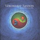 D'Un Papillon A Une Étoile by Véronique Sanson (CD, Oct-1999, Warner Elektra Atlantic Corp.)