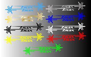 ADESIVI-YAMAHA-TMAX-T-MAX-500-530-KIT-2-SOTTOPEDANA-SOTTO-PEDANA-STELLA