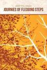 Journies of Fledging Steps by Amritpal Singh (Paperback / softback, 2013)
