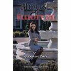 House of Elliott III: Judgment Day by Mirthell Bayliss Bazemore (Paperback / softback, 2014)