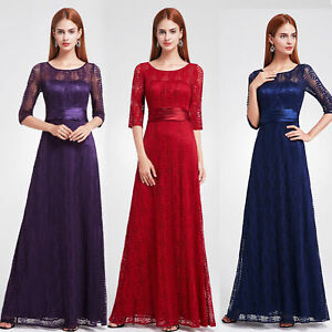 Ever-Pretty-Long-Lace-Sleeve-Maxi-Bridesmaid-Dresses-Evening-Party-Dresses-08878