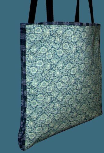 Carpet Morris Bag unique Mode 4unicollegework tendance Mallow William YbfgvI6y7m