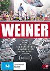 Weiner (DVD, 2016)