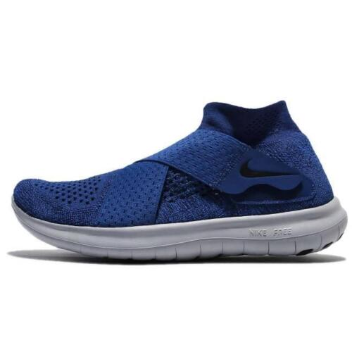 Nike Textile Basket 401 2017 880846 Course Motion Fk Femmes Rn BxgqUdd