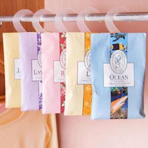 Am-EB-Closet-Wardrobe-Hanging-Mothproof-Deodorizing-Aromatherapy-Sachet-Bag-Cl