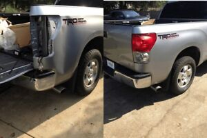P~D~R  Paintless Dent Removal {{ Tools c/w Training }}