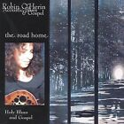 The Road Home * by Robin O'Herin (CD, Nov-2003, Cooked Goose Productions)