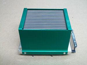 HP-Proliant-DL580-G2-Server-2-8GHz-Intel-Xeon-CPU-w-Heatsink-SL6YL-327841-001
