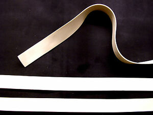 Latex-Rubber-Trim-Strips-50mm-Thick-10mm-x200cm-White