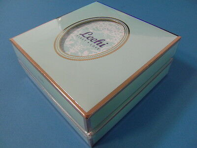 LEE HI - FIRST LOVE [1ST ALBUM] CD (SEALED) K-POP *NEW*