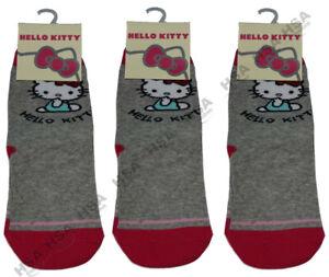 Age 1-7yrs,Birthday Gift 3 Pairs Boys Kids Toddler Red Blue Fluffy Fleece Socks