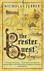 The Prester Quest by Nicholas Jubber (Hardback, 2005)