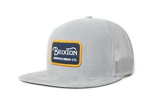 BRIXTON-GRADE-MESH-SNAPBACK-CAP-NEU-SILVER-BRIXTON-SUPPLY