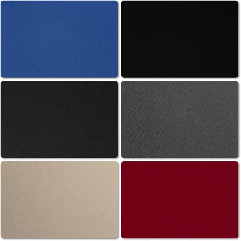 autohimmelstoff himmelstoff dachhimmel bezugsstoff polster dekostoff ebay. Black Bedroom Furniture Sets. Home Design Ideas