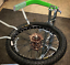 Indexbild 6 - Rabaconda 3 MINUTE MOUSSE CHANGER Enduro MX Mousse Schlauch Reifen Montagegerät