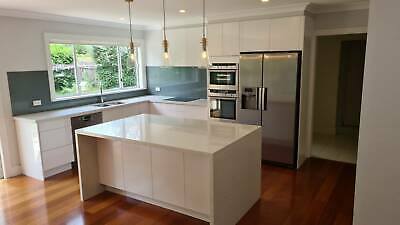 Second Hand Kitchen Cabinets Home Garden Gumtree Australia Free Local Classifieds
