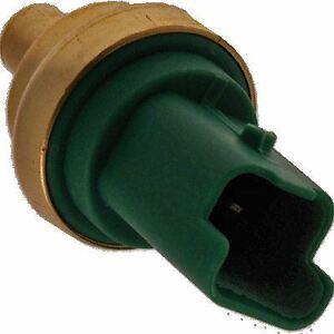 Sensore-di-temperatura-del-refrigerante-adatta-CITROEN-FIAT-PER-D-LAND-ROVER-MAZDA-MINI-PEUG