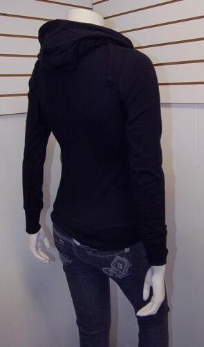 Cute Masked Marilyn Monroe Gangster Zip Up Sweater Hoodie,California Rep Arms S
