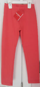 b91b5e970f3e7 Image is loading NWT-Hanna-Andersson-Girls-Bright-Playful-Pink-Basic-