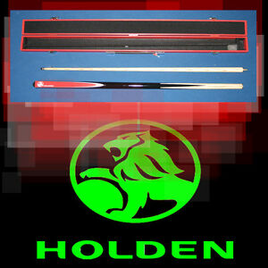Official-Licensed-Holden-Pool-Cue-and-Case-RRP-195-2019