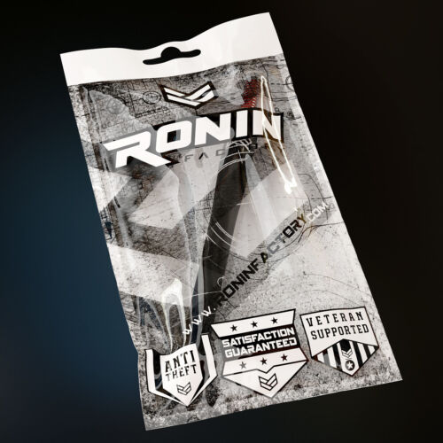 Ronin Factory Short Stubby Antenna For M7 Thread Model Chevy Silverado Auto Parts And Vehicles Car Truck Antennas See our 2020 brand rating for ronin factory and analysis of 4,789 ronin factory reviews for 16 products in furniture and desk accessories & workspace organizers. ronin factory short stubby antenna for m7 thread model chevy silverado auto parts and vehicles car truck antennas