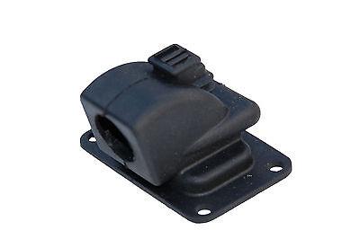 Fordson Dexta,Major,T20 starter lever boot rubber