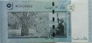 RM50-Muhammad-Ibrahim-sign-Binary-Number-Note-MZ-2622662
