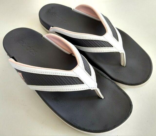 adidas Adilette Casual Sandals Multi
