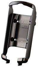 CULLA RAM-MOUNT RAM-HOL-GA14U GARMIN GPSMAP 76C, 76CS, 76CSX, 76CX, 96, 96C