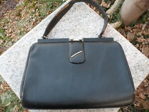 Image Is Loading Vintage Women 039 S Purse Norman Handbags Montreal