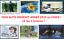 gt-Tous-vos-Timbres-France-Obliteres-Annee-2015-Nouveautes-Recents-1-les-2-lt miniature 1