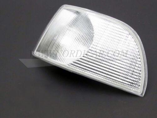 9483182 Flasher lamp; Left; Front S//V70-00; C70-05