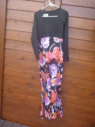 vintage tori richard dress