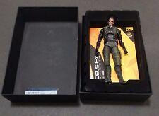 Deus Ex: Human Revolution-Edición Coleccionista (Pal Microsoft Xbox 360)