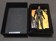 Deus Ex: Human Revolution - Collector's Edition (Microsoft Xbox 360) PAL