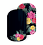 jamberry-wraps-half-sheets-A-to-C-buy-3-amp-get-1-FREE-NEW-STOCK-10-16 thumbnail 247