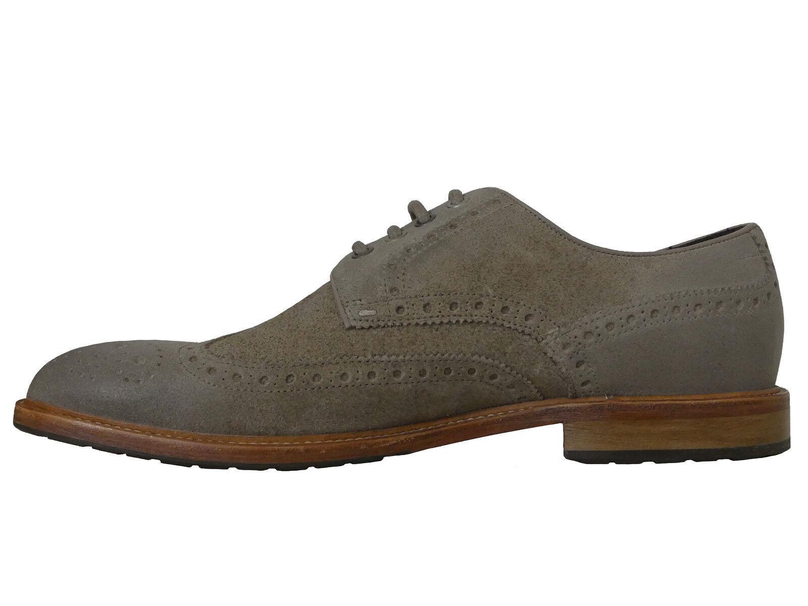 BOSS arancia SCARPE TG TG TG 45 US 12  NUOVO  scarpe | Prezzo Ragionevole  | Uomini/Donna Scarpa  037163
