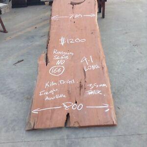 Timber-Slab-Redgum-No-166-1200
