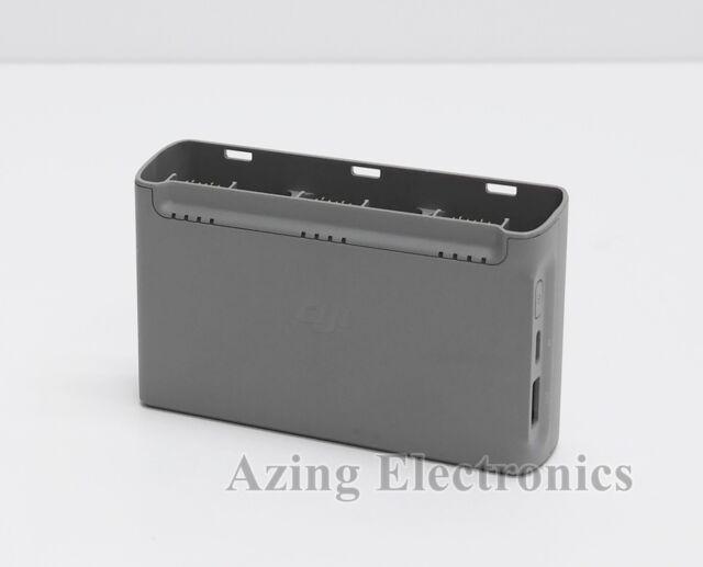 Genuine DJI Two-Way Battery Charging Hub for Mavic Mini 2 CHX161