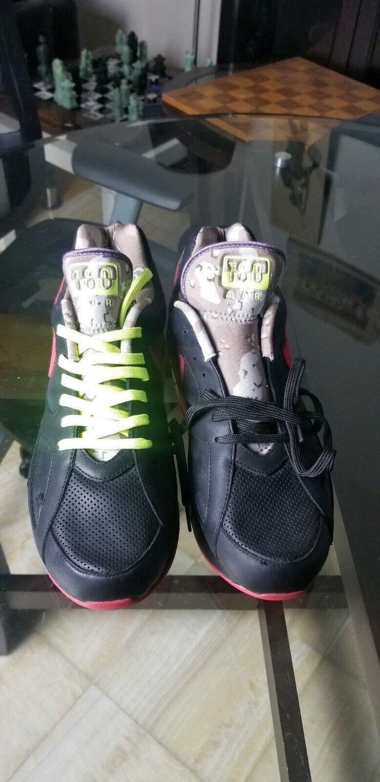 08953db19d7 Nike Air Max 180 Premium Sz. 13 Opium Priority nxtjxy1830-Athletic Shoes
