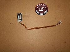 HP Compaq 8510W Genuine BlueTooth board / Cable
