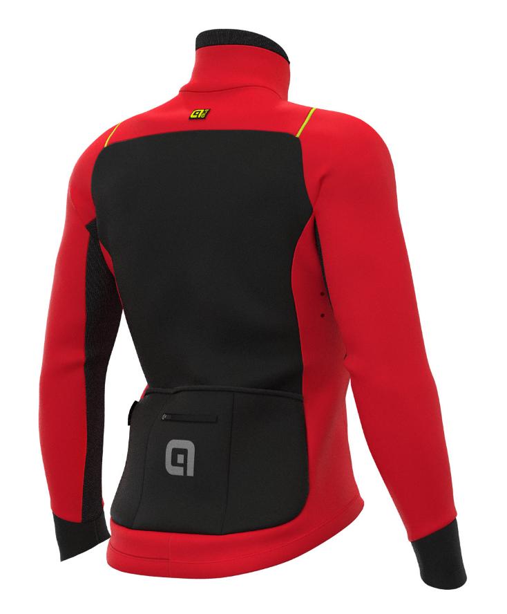 ALE' GIUBBINO CLIMA ProssoECTION 2.0 NORDIK rosso rosso rosso | Beautiful  | Queensland  838770