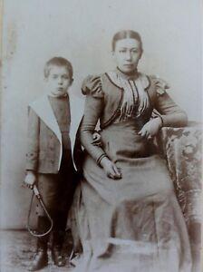 Mutter-mit-ihrem-Sohn-Foto-Fotographie-Petersen-Hamburg