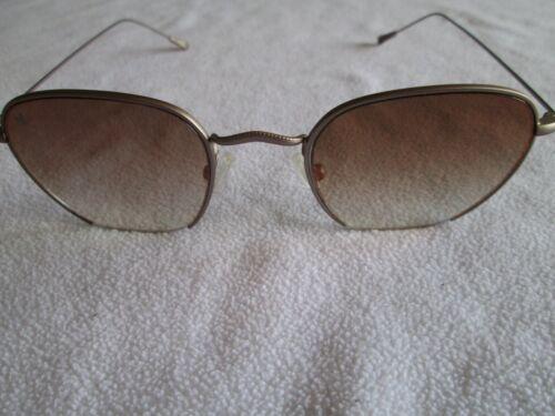 Oscar Con Sunglasses Bronze C04 Frame Viveur Case w6xgSqUCCt