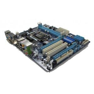 Gigabyte-GA-H55M-D2H-REV-1-4-LGA1156-motherboard-con-BP