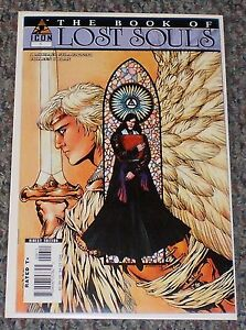 Icon-Marvel-Comics-The-Book-of-Lost-Souls-6-June-2006