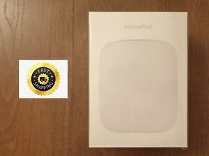 Apple-HomePod-Smart-Speaker-White