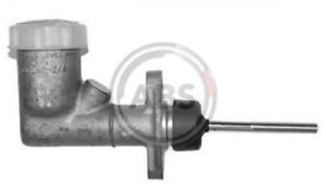 Kupplung für Kupplung A.B.S 51960X Geberzylinder