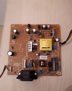 NEC-433AEK76L01-REV-1A-E201w-Monitor-AC-Power-Supply-ND200-VP-2017