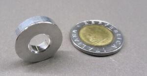 #6 X 3//16 Round Spacers Type 6//6 Nylon 1000 pcs 3//8 Diameter